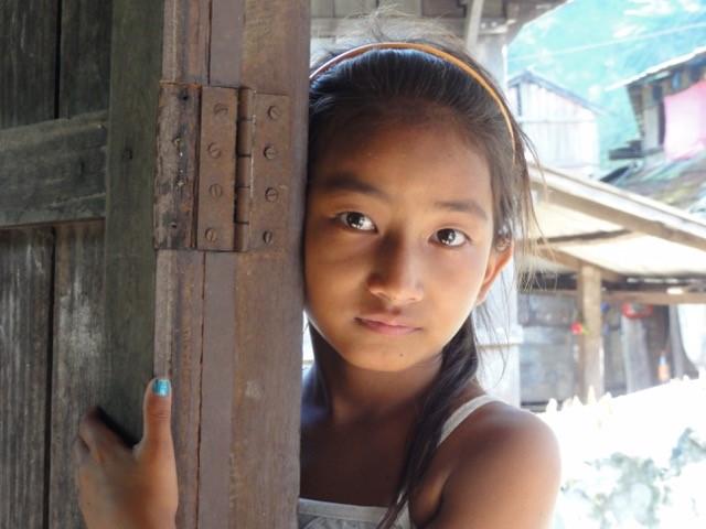 Hilfe in der Ferne wie in der Heimat: Nepal – Defi – Ausbildung